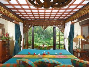 Alam Sari Keliki Hotel Bali - Luksusa numurs