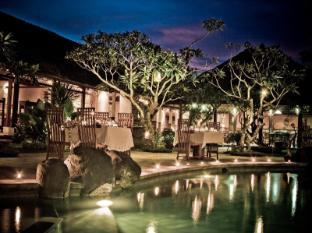Desamuda Village Hotel Bali - Food, drink and entertainment