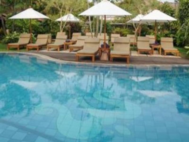 Hotell Maharta Hotel