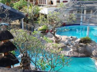 foto4penginapan-Melka_Excelsior_Hotel