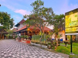 35+ Penginapan, Villa dan Hotel Berbintang Termurah sampai Terbaik di Tamblingan Bali