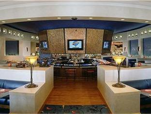Atlantis Royal Towers Hotel Nassau - Pub/Lounge