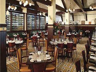 Atlantis Royal Towers Hotel Nassau - Restaurant