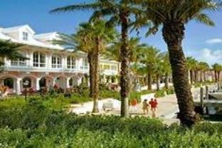 Atlantis Royal Towers Hotel Nassau