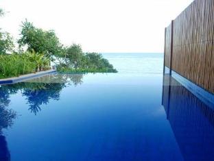 Eskaya Beach Resort and Spa Bohol - Ympäristö