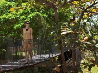 Eskaya Beach Resort and Spa Bohol - Szórakozási lehetőségek