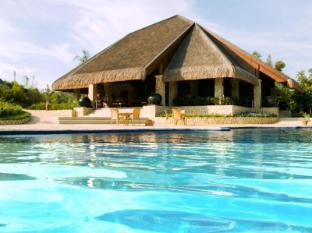 Eskaya Beach Resort and Spa Bohol - Étterem