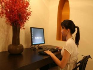 Imm Fusion Sukhumvit Hotel Bangkok - Facilities