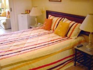Debret Hotel Rio De Janeiro - Guest Room