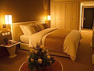 Hotel Nassim Marrakech - Suite