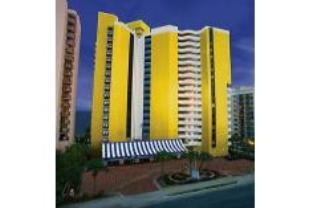 Breakers Boutique North Tower Hotel - Hotel and accommodation in Usa in Myrtle Beach (SC)