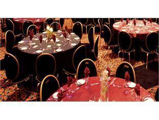 Tuscany Tower at the Peppermill Hotel Reno (NV) - Ballroom