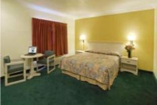 Americas Best Value Inn And Suites Convention Center