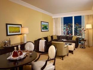 拉斯维加斯特朗普国际酒店- 住宿资讯