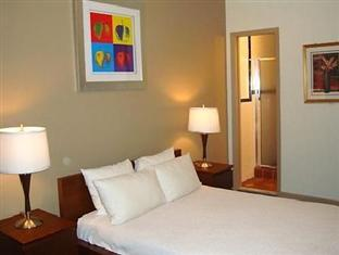 Royal Park Hotel and Hostel New York (NY) - Private Double Room