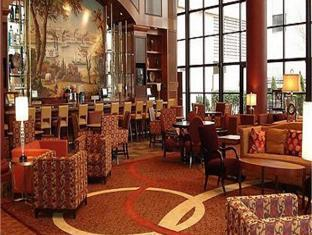Crowne Plaza St. Louis Downtown Saint Louis (MO) - Pub/Lounge