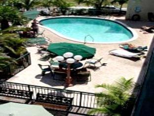 Fort Lauderdale Beach Resort Hotel & Suites Fort Lauderdale (FL) - Schwimmbad