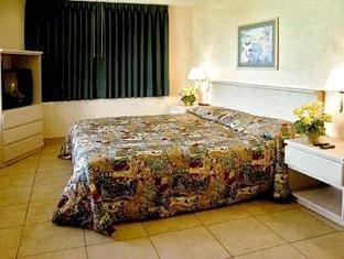 Fort Lauderdale Beach Resort Hotel & Suites Fort Lauderdale (FL) - Gästezimmer