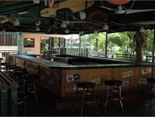 Fort Lauderdale Beach Resort Hotel & Suites Fort Lauderdale (FL) - Bar