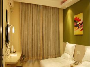 Flower Inn-China Westlake Hotel - Room type photo