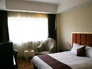 Guang Dong Hotel Changzhou - More photos