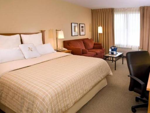 Four Points by Sheraton St. Louis Fairview Heights hotel accepts paypal in Fairview Heights (IL)
