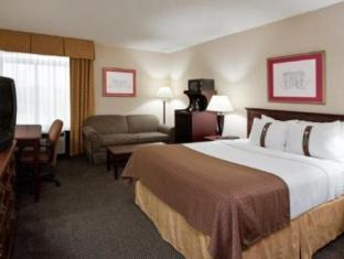 Holiday Inn Cincinnati I-275 North Hotel Cincinnati (OH) - Guest Room