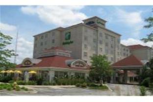 Holiday Inn Select Tinley Park Hotel