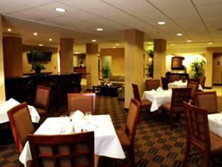 La Quinta Inn And Suites Thousand Oaks Newbury Park Newbury Park (CA) - Breakfast Area