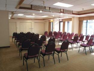 La Quinta Inn And Suites Thousand Oaks Newbury Park Newbury Park (CA) - Meeting Room
