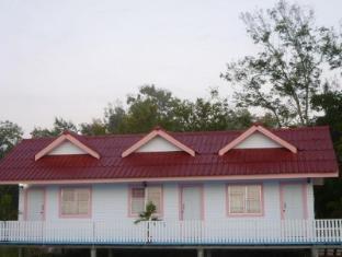huen him bung guesthouse