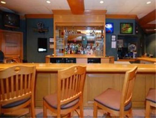 ➦  Carlson Rezidor Hotel Group    (North Carolina) customer rating