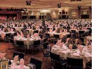 Sheraton Greensboro At Four Seasons Hotel Greensboro (NC) - Ballroom