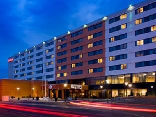 Sheraton Hartford Hotel at Bradley Airport PayPal Hotel Windsor Locks (CT)