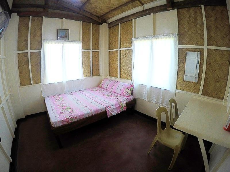 RB Transient House - Hotels and Accommodation in Philippines, Asia