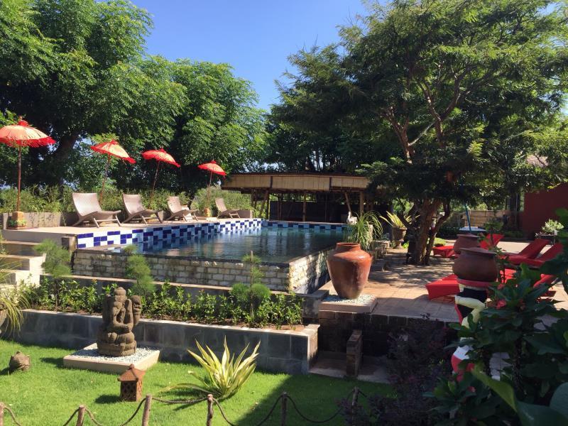 Villa Anjing 2 - Bali