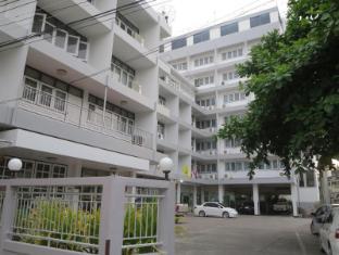 khelangnakorn hotel