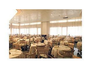 Ifa Green Park Resort Galzignano Terme - Ballroom