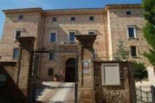 Castello Chiola Dimora Storica Hotel