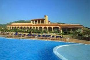 Relax Torreruja Thalasso & Spa Hotel