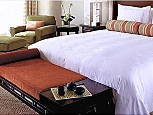The Ritz Carlton Financial Street Hotel - Room type photo