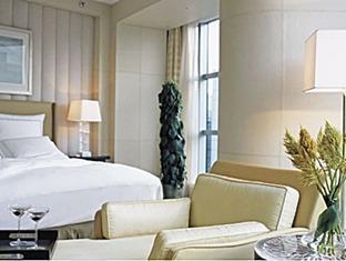 The Ritz Carlton Financial Street Hotel - Room type photo