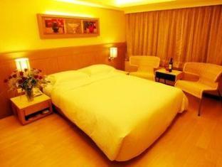 Eastern Star Hotel - Room type photo