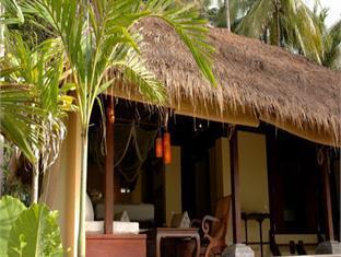 Ko Yao Island Resort