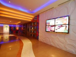 Hip Hotel Bangkok Bangkok - Interior