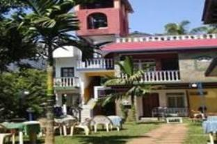 Per Avel Holiday Home Hotel