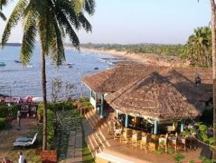 Vivanta by Taj - Fort Aguada North Goa - Food, drink and entertainment