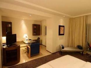 Savannah Hotel Bengaluru / Bangalore - Junior Suite