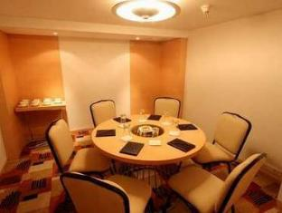 Savannah Hotel Bengaluru / Bangalore - Meeting Room