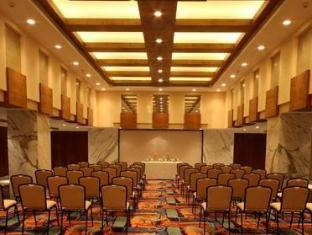 Savannah Hotel Bengaluru / Bangalore - Conference Hall